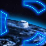 Immagine per Radzone : The Nuclear War Game