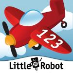 Immagine per TallyTots Counting - Impara i numeri con Numeri e Forme - Conta cantando da 1 a 100 - Divertenti giochi didattici per bambini in età prescolare