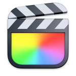 Immagine per Apple aggiorna le applicazioni di video editing professionale: Final Cut Pro, Motion e Compressor
