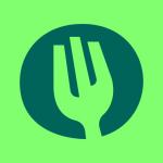 Immagine per TheFork – Prenotazione ristoranti e offerte