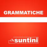 Immagine per Grammatiche