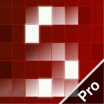 Immagine per SoundPrism Pro