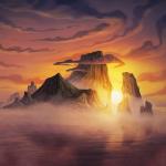 Immagine per Forbidden Island