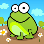 Immagine per Tap the Frog: Doodle