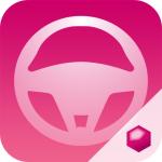 Icona applicazione BeeWi Control Pad