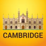 Immagine per Cambridge Guida Turistica con Mappe Offline