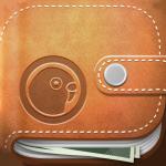 Immagine per Spending Log Pro