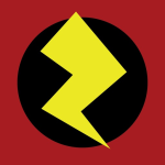 Icona applicazione Zappar