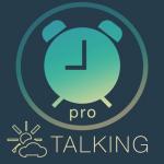 Icona applicazione Sveglia Meteo Parlante