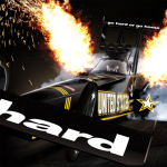 Immagine per Dragster Mayhem - Top Fuel Simulator
