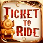 Immagine per Ticket to Ride