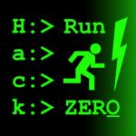 Immagine per Hack RUN 2 - Hack ZERO