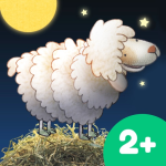 Icona applicazione Sogni d'oro!!