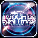 Immagine per Touch DJ™ Evolution - Visual Mixing, Key Lock, AutoSync