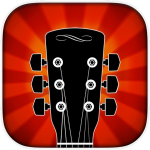 Immagine per Guitar Jam Tracks - Scale Trainer & Practice Buddy