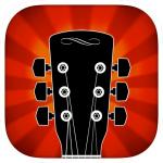 Immagine per Guitar Jam Tracks - Scale Trainer & Practice Buddy
