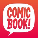 Immagine per ComicBook!