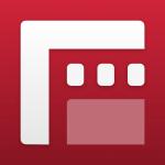 Icona applicazione FiLMiC Pro
