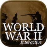 Immagine per World War 2 History: WW2
