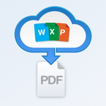 Immagine per Office To PDF