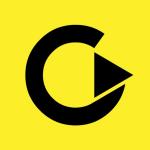 Immagine per GPlayer - video player