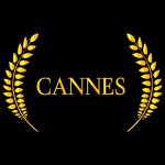 Immagine per Cannes Guida Turistica con Mappe Offline