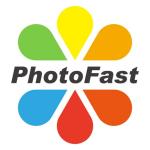 Immagine per PhotoFast LIFE