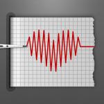 Immagine per Cardiografo Classico (Cardiograph Classic)