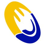 Icona applicazione Collezione Euro Monete