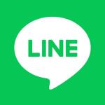 Immagine per LINE
