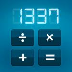 Immagine per Calcolatrice HD+