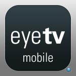 Immagine per EyeTV Mobile