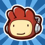 Icona applicazione Scribblenauts Remix
