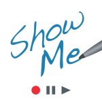 Immagine per ShowMe Interactive Whiteboard