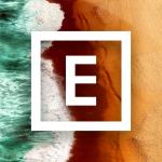 Icona applicazione EyeEm
