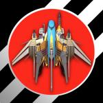 Icona applicazione Phoenix HD
