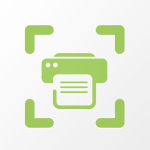 Icona applicazione Scan Fax EasyOffice
