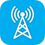Immagine per Database Ripetitori Telefonici - Segnale 3G 4G