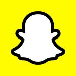 Immagine per Snapchat