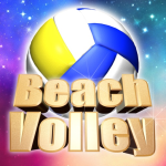 Immagine per OverTheNet V2 Beach Volley