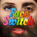 Immagine per Face Switch Lite - Change & Swap !