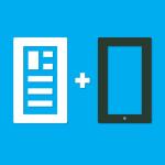 Icona applicazione iTablo® Viewer