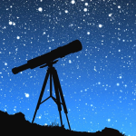 Immagine per Star Tracker HD - Best StarGazing app to Explore the Universe