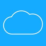 Immagine per WD My Cloud