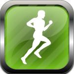 Immagine per Run Tracker - Misuratore da corsa con GPS integrato