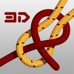 Immagine per Knots 3D (Nodi)