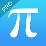 Immagine per iMatematica™ Pro - Calcola, Impara e Ripeti!