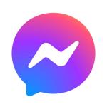 Icona applicazione Messenger