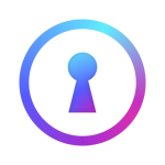 Immagine per oneSafe - Premium password manager