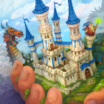 Immagine per Majesty: The Fantasy Kingdom Sim